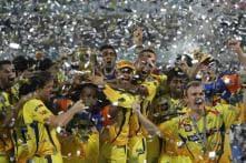 IPL 5: Can anyone stop the CSK juggernaut?