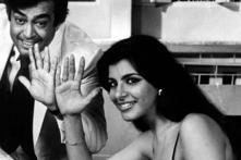 Remakes of 'Lakhon Ki Baat', 'Shaukeen' soon