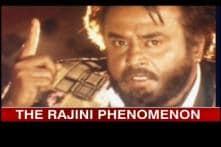 At 62, Rajinikanth still every producer's dream actor