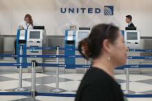 Despite Grounding of Boeing Plane, United Airlines Second Quarter Profit Soars