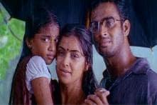 Happy 57th Birthday Mani Ratnam: The director's 10 best film