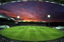 India Likely to Play First Day-night Test Against Australia in Adelaide
