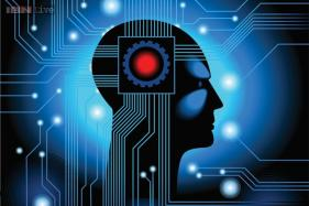 New Brain Implant Restores Visual Perception In Blind