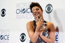 People's Choice Awards 2016: 'Big Bang Theory' 'Grey's Anatomy' win big; Priyanka Chopra celebrates her international win