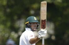 Prolific Opener Aiden Markram Ready for New Challenge in Sri Lanka