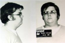 John Lennon's Killer Denied Parole for 9th Time