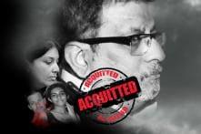 Aarushi Talwar Murder Case: Time to Criminalise Botched Investigations?