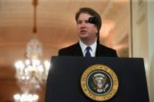 Supreme Court Pick Kavanaugh: Bush Loyalist, Conservative Stalwart