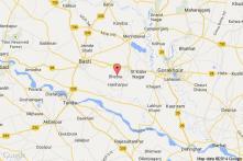 Sant Kabir Nagar: 50-year-old man murdered by unidentified assailants