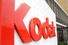 US court approves Kodak's bid to sell patents