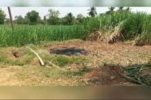 Honour killing in Karnataka: Teen's body burnt, evidence destroyed, says police