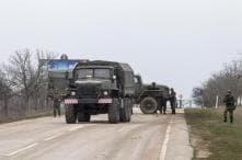 Ukraine's east braces for anti-rebel operation as deadline passes