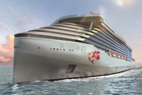 Virtual Reality, Land Speed WiFi and Other Tech to Dominate Cruise Ships