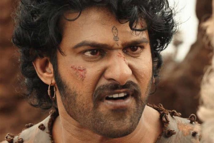 Prabhas not part of 'Bahubali 3', says writer Vijayendra