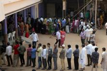 Over 73% Polling Recorded in Telangana, Announcement Comes After 24 Hours