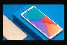 Xiaomi Mi 6C Leaks Hint at First Bezel-less Budget Smartphone by Xiaomi