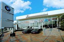 BMW India Announces Opening of KUN Exclusive in Madurai