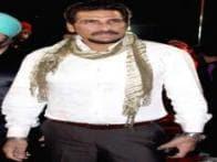 Harbhajan Singh to Sherlyn Chopra: Celebrities unite for 'Lohri' celebration