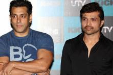 Salman Khan is a messiah in the industry: Himesh Reshammiya