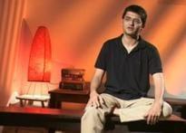 Meet the man who scripted <i>Chak De</i>'s success