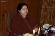 DA case: Jayalalithaa to stay in Bangalore jail as HC adjourns bail hearing till October 6