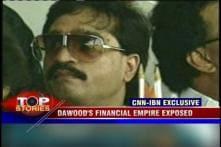 News 360: ED cracks down Dawood Ibrahim's world wide web assets