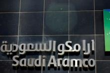 Saudi Aramco Says in Early Talks Over Reliance Stake