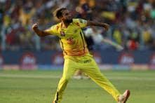IPL 2019 | Tahir Scythes Through Knights on Memorable Eden Evening