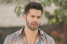 'Badlapur' actor Varun Dhawan says he misses his old life and the privacy he enjoyed