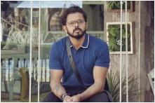 Sreesanth: I Didn't Win Bigg Boss, But Won Thousands of Hearts