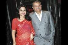 Peter, Indrani were unhappy about Sheena-Rahul relation: CBI