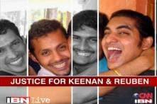 Keenan-Reuben case: Will justice be delivered?