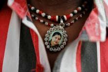 Jayalalithaa's Welfarism Stood on Pillars of Authoritarian Politics