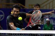 Bhupathi-Bopanna move into Shanghai semi-finals