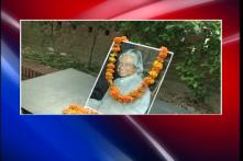 Abdul Kalam's work inspired us to work for the country: Delhi University students