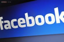 The biggest buys: Facebook vs Google vs Microsoft