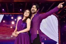 Bigg Boss 13: Madhurima Tuli Says 'Little Love I Had for Vishal is Over'