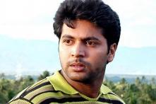 'Aadhi Bhagavan' to be released on Pongal 2013