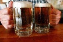 Tamil Nadu: Bars in 5-stars, pubs get leeway
