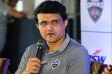 Ethics Officer Rules Laxman, Ganguly Have to Choose Between CAC, IPL roles