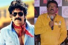 Ram Gopal Verma, Akkineni Nagarjuna Set To Reunite After Two Decades