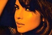 Playback singing will happen after my album: Priyanka