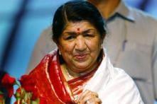Lata Mangeshkar Pays Tribute to Filmmaker Dadasaheb Phalke on 148th Birth Anniversary