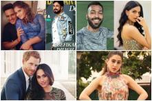 Krushna Abhishek Furious with Comments Made on Arti Singh, Hardik Pandya-Natasha Stankovic Spark Wedding Rumours