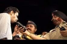 Delhi: Over 550 revellers challaned for drunken driving