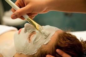 5 Ways to Control Ruddy Skin this Summer