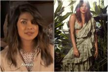 Priyanka Chopra's Life Hacks Will Keep You Motivated, Watch Video