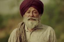 Toba Tek Singh Review: Ketan Mehta Film Fails to Capture Manto's Madness