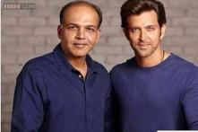 Confirmed!  Hrithik Roshan, Ashutosh Gowariker to team up again for love story 'Mohenjo Daro'