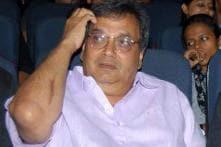 Bombay HC to Ghai: Return Whistling Woods land